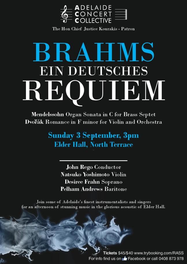 ACC Brahms Requiem_Final