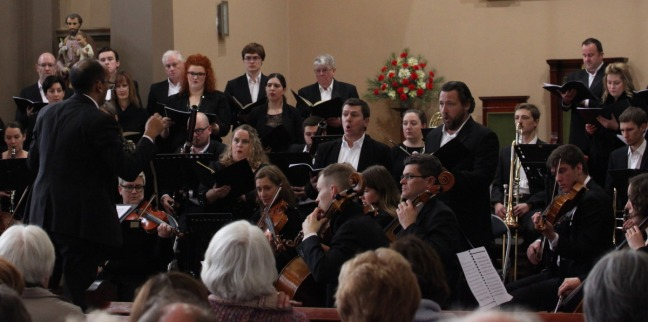 ACC Mozart and Bach_IMG_7760